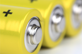 Industry Steps Up Efforts Against Rogue Lithium Battery Shipments