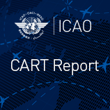 ICAO Council Aviation Recovery Taskforce (CART) Report Summary