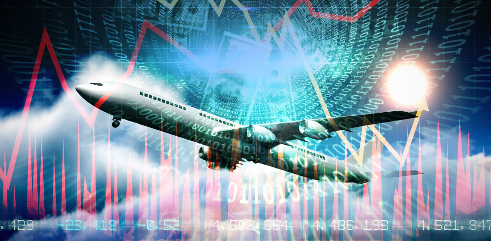Second Half of the Year will be Financially Turbulent for Airlines!