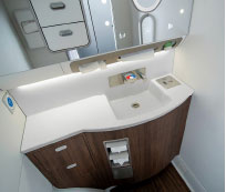 3M and Safran Announce Partnership to Design Cleaner Aircraft Interiors